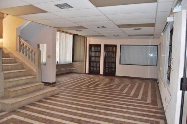 Foto de casa en venta en  , ferrocarril zona centro, reynosa, tamaulipas, 7960355 No. 09