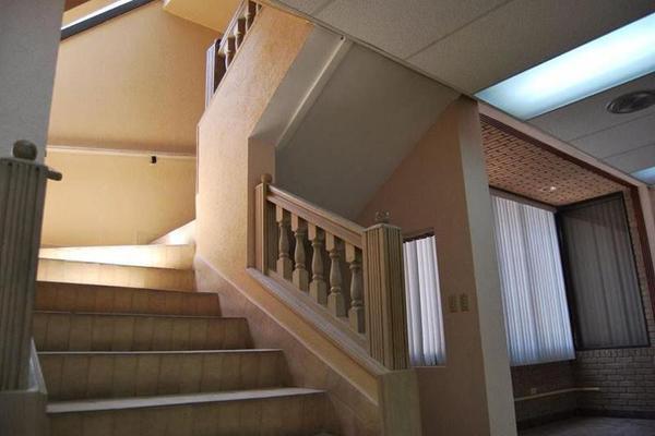 Foto de casa en venta en  , ferrocarril zona centro, reynosa, tamaulipas, 7960355 No. 10