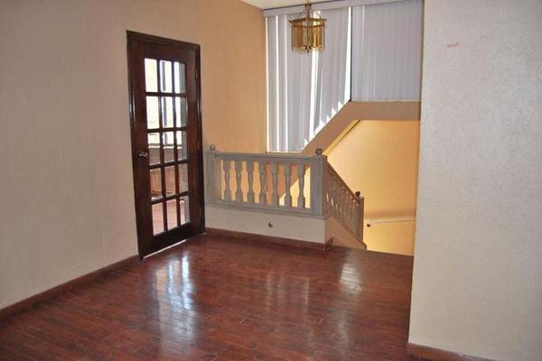 Foto de casa en venta en  , ferrocarril zona centro, reynosa, tamaulipas, 7960355 No. 12