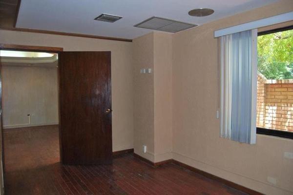 Foto de casa en venta en  , ferrocarril zona centro, reynosa, tamaulipas, 7960355 No. 13