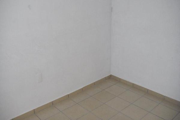 Foto de departamento en venta en  , ferrocarrilera, ciudad madero, tamaulipas, 7247828 No. 06