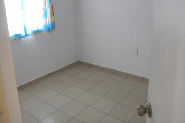 Foto de departamento en venta en  , ferrocarrilera, ciudad madero, tamaulipas, 7247828 No. 07