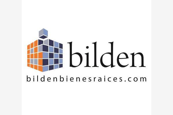 Foto de departamento en venta en  , ferrocarrilera, mazatlán, sinaloa, 4660428 No. 06