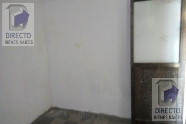 Foto de local en renta en  , ferrocarrilera, monterrey, nuevo león, 18495184 No. 06