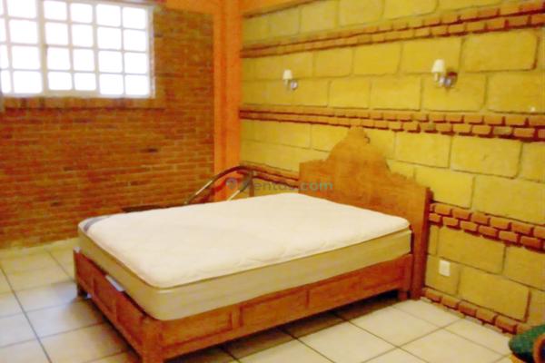 Foto de casa en renta en ficus a-1, san miguel xicalco, tlalpan, df / cdmx, 0 No. 06