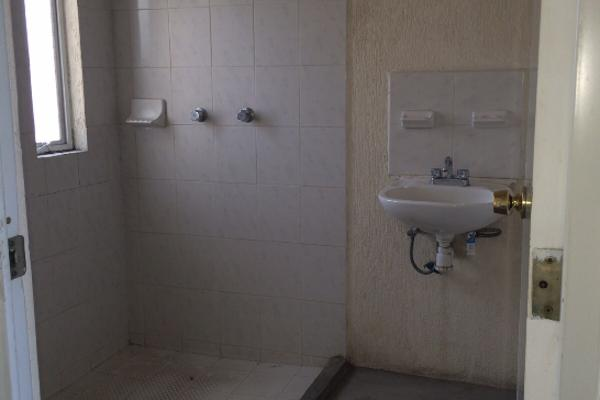 Foto de casa en venta en ficus sur , paseo de la cañada, tonalá, jalisco, 3430605 No. 02