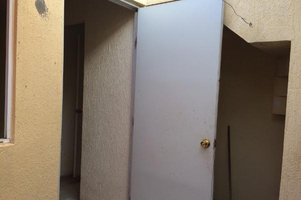 Foto de casa en venta en ficus sur , paseo de la cañada, tonalá, jalisco, 3430605 No. 03