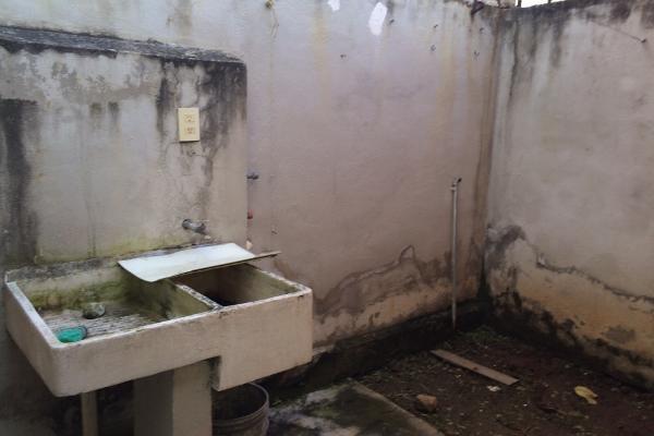 Foto de casa en venta en ficus sur , paseo de la cañada, tonalá, jalisco, 3430605 No. 04