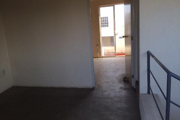 Foto de casa en venta en ficus sur , paseo de la cañada, tonalá, jalisco, 3430605 No. 06