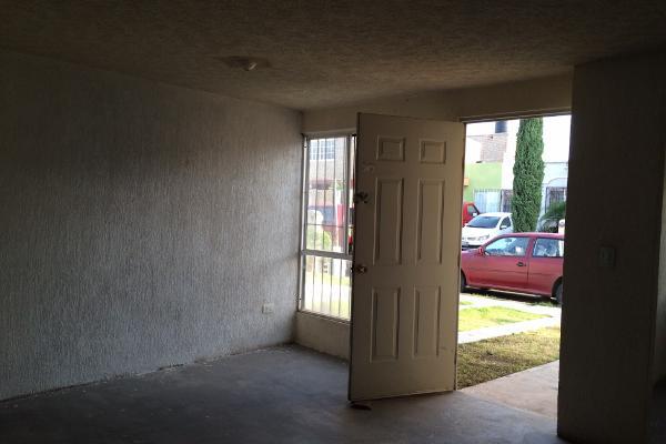 Foto de casa en venta en ficus sur , paseo de la cañada, tonalá, jalisco, 3430605 No. 07