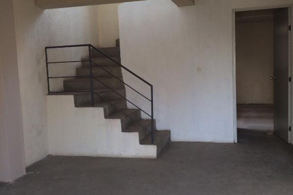 Foto de casa en venta en ficus sur , paseo de la cañada, tonalá, jalisco, 3430605 No. 10