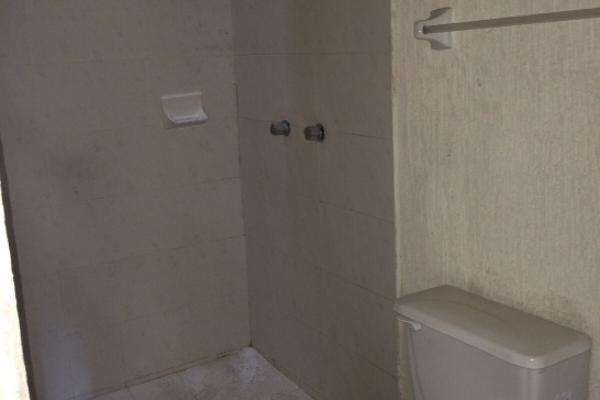 Foto de casa en venta en ficus sur , paseo de la cañada, tonalá, jalisco, 3430605 No. 11