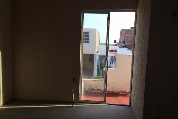 Foto de casa en venta en ficus sur , paseo de la cañada, tonalá, jalisco, 3430605 No. 13