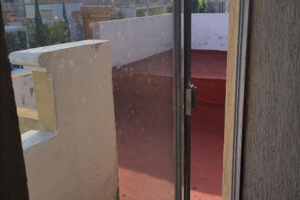 Foto de casa en venta en ficus sur , paseo de la cañada, tonalá, jalisco, 3430605 No. 15