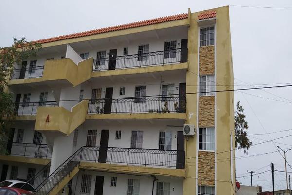Foto de departamento en venta en  , fidel velázquez, altamira, tamaulipas, 0 No. 04