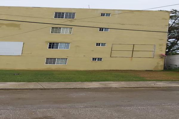 Foto de departamento en venta en  , fidel velázquez, altamira, tamaulipas, 0 No. 06