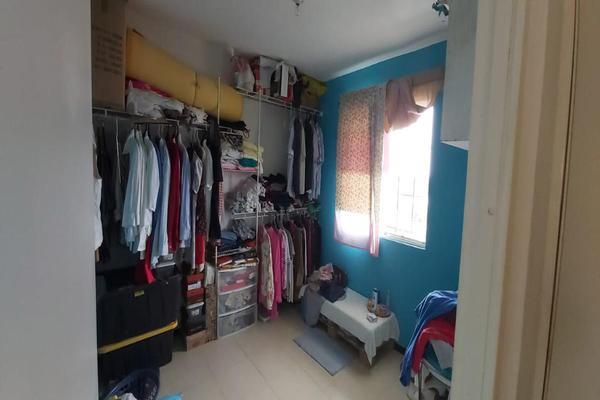 Foto de departamento en venta en  , fidel velázquez, altamira, tamaulipas, 0 No. 07