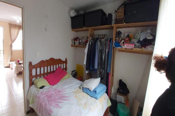 Foto de departamento en venta en  , fidel velázquez, altamira, tamaulipas, 0 No. 12