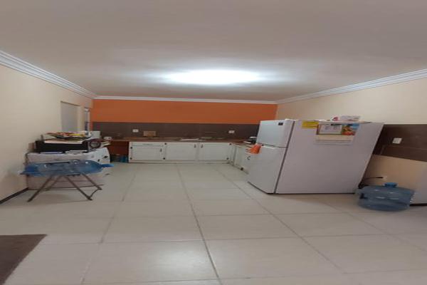 Foto de departamento en venta en  , fidel velázquez, altamira, tamaulipas, 0 No. 13