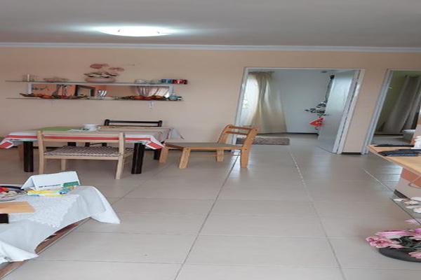 Foto de departamento en venta en  , fidel velázquez, altamira, tamaulipas, 0 No. 15