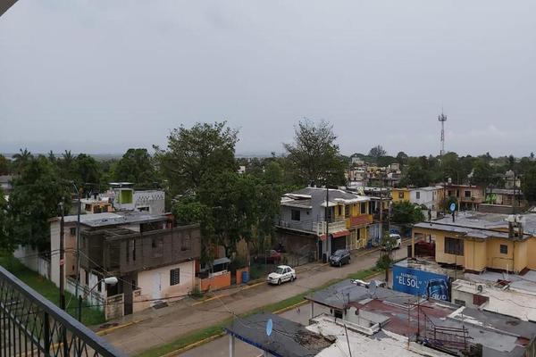 Foto de departamento en venta en  , fidel velázquez, altamira, tamaulipas, 0 No. 17