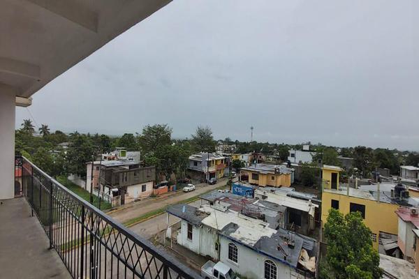 Foto de departamento en venta en  , fidel velázquez, altamira, tamaulipas, 0 No. 18