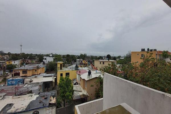 Foto de departamento en venta en  , fidel velázquez, altamira, tamaulipas, 0 No. 19
