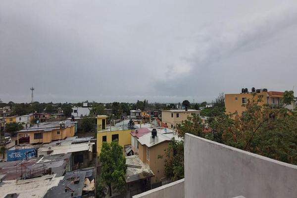 Foto de departamento en venta en  , fidel velázquez, altamira, tamaulipas, 0 No. 20