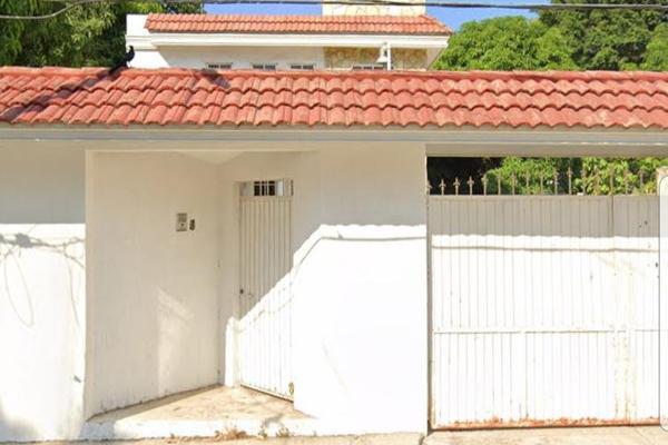 Foto de casa en venta en  , fidel velázquez, ciudad madero, tamaulipas, 0 No. 02