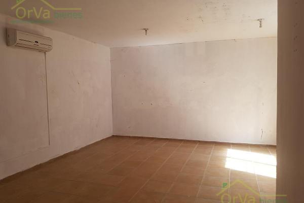 Foto de casa en venta en  , fidel velázquez, ciudad madero, tamaulipas, 0 No. 13