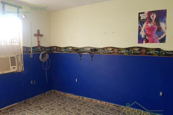 Foto de casa en venta en  , fidel velázquez, ciudad madero, tamaulipas, 0 No. 14