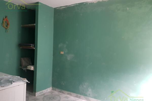 Foto de casa en venta en  , fidel velázquez, ciudad madero, tamaulipas, 0 No. 18