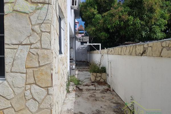 Foto de casa en venta en  , fidel velázquez, ciudad madero, tamaulipas, 0 No. 20