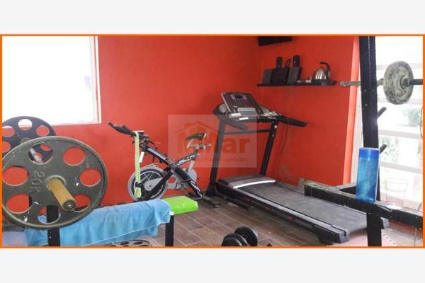 Foto de casa en venta en  , fidel velázquez, ciudad madero, tamaulipas, 0 No. 03