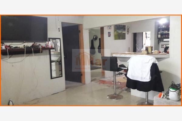 Foto de casa en venta en  , fidel velázquez, ciudad madero, tamaulipas, 0 No. 04
