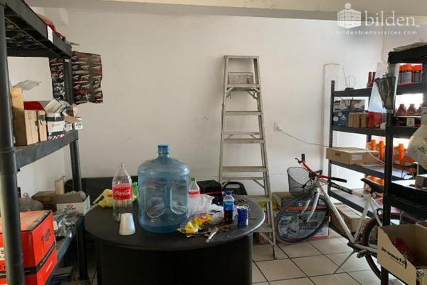 Foto de casa en venta en  , fidel velázquez i, durango, durango, 9935013 No. 05