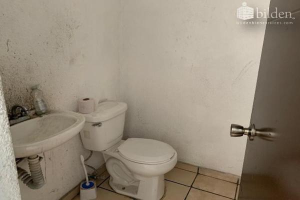 Foto de casa en venta en  , fidel velázquez i, durango, durango, 9935013 No. 13