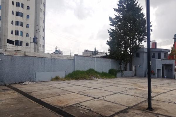 Foto de terreno comercial en venta en fidel velazquez , san sebastián, toluca, méxico, 18136131 No. 02