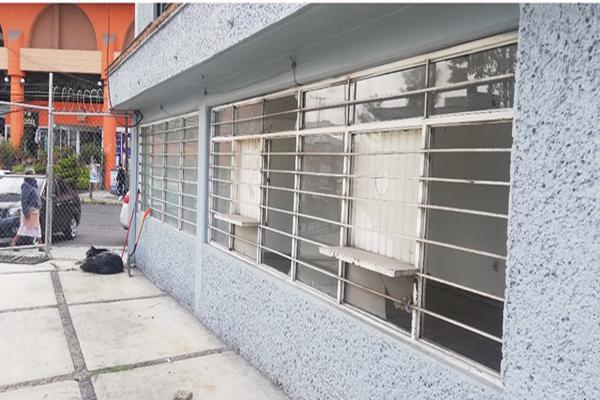 Foto de terreno comercial en venta en fidel velazquez , san sebastián, toluca, méxico, 18136131 No. 03