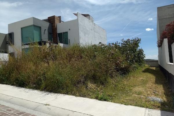 Foto de terreno habitacional en venta en fijiyama , balcones de juriquilla, querétaro, querétaro, 14021396 No. 06