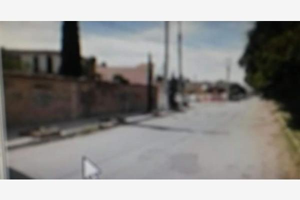 Foto de local en venta en  , filadelfia, gómez palacio, durango, 2672394 No. 03