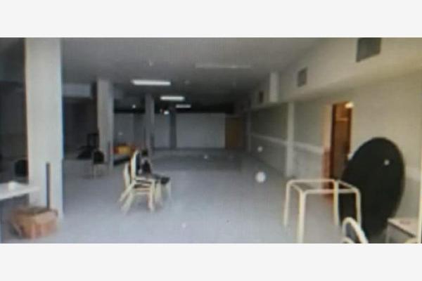 Foto de local en venta en  , filadelfia, gómez palacio, durango, 2672394 No. 04