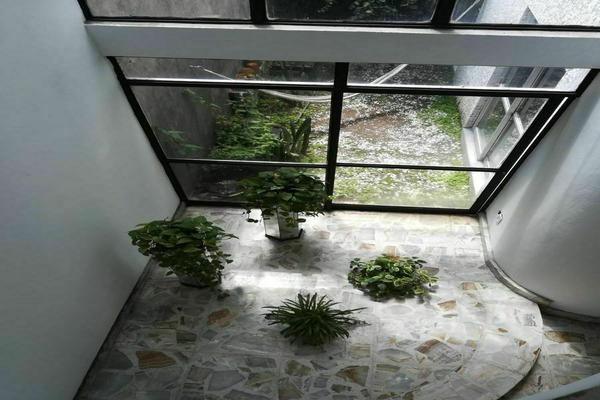 Foto de casa en renta en filadelfia , providencia 1a secc, guadalajara, jalisco, 0 No. 03