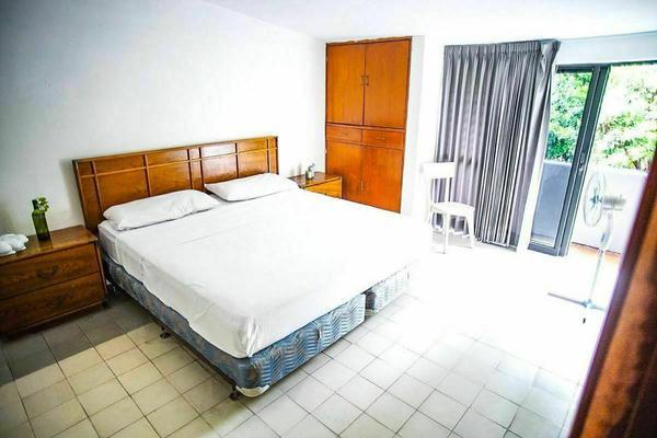 Foto de casa en renta en filadelfia , providencia 1a secc, guadalajara, jalisco, 0 No. 04