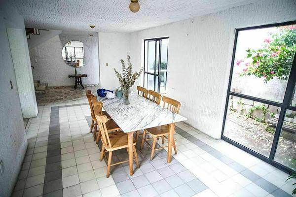 Foto de casa en renta en filadelfia , providencia 1a secc, guadalajara, jalisco, 0 No. 05
