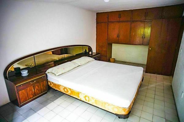 Foto de casa en renta en filadelfia , providencia 1a secc, guadalajara, jalisco, 0 No. 06