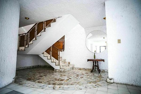 Foto de casa en renta en filadelfia , providencia 1a secc, guadalajara, jalisco, 0 No. 07