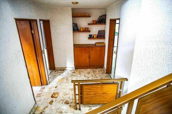 Foto de casa en renta en filadelfia , providencia 1a secc, guadalajara, jalisco, 0 No. 08