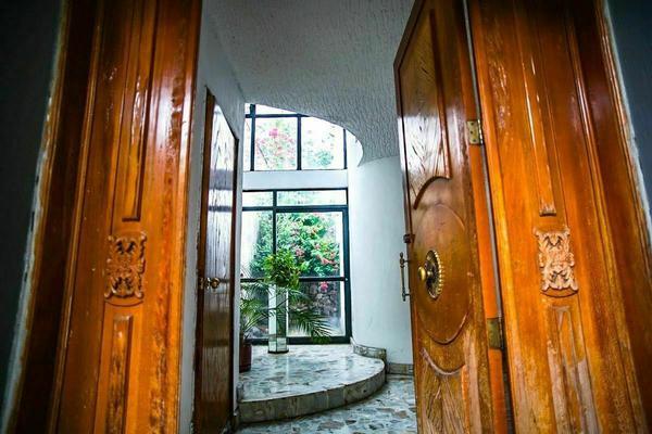 Foto de casa en renta en filadelfia , providencia 1a secc, guadalajara, jalisco, 0 No. 09