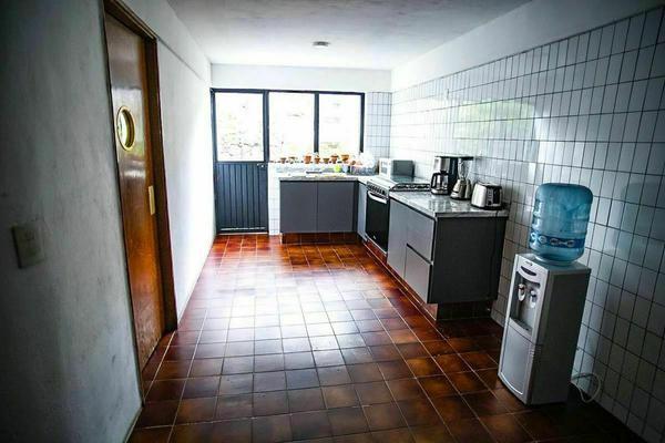 Foto de casa en renta en filadelfia , providencia 1a secc, guadalajara, jalisco, 0 No. 12